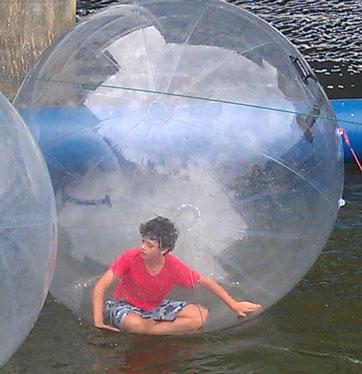 benbubble